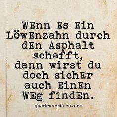 www.selbstvertrauen-fuer-frauen.de/blog/ #Selbstvertrauen für Frauen, #Selbstbewusstsein, #Selbstwert,#Selbstliebe, # Ziele, #Tipps #kostenlos Viel Spaß beim Lesen! Deine Julia