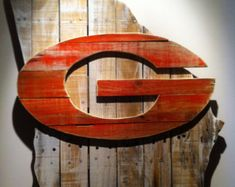 Uga Man Cave Signs : Man cave day theme youtube