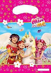 mia and me party - Google-Suche