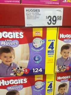 diaper 10-12