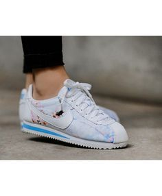 bef1d94f2ca00 nike outlet uk - cheap nike air max cortez