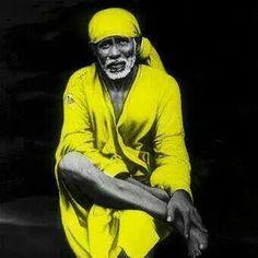 A Couple of Sai Baba Experiences - Part 932 - Devotees Experiences with Shirdi Sai Baba
