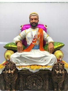 Maa Paa Tattoo, Hd Dark Wallpapers, Shivaji Maharaj Hd Wallpaper, Swami Samarth, Durga, Warriors, Buddha, Art Drawings, Indian