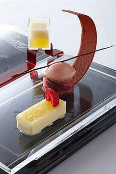 Patisserie .... ♥♥ #pastry #dessert