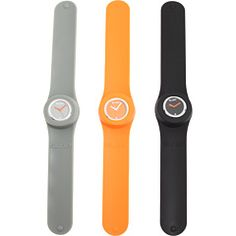 Oh man, there are more slap watches!