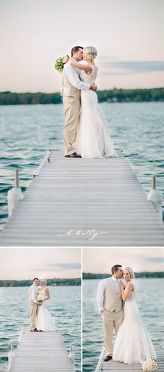 water  |  bay area wedding photography by k.holly