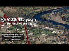 Oregon Mass Shooting Coincidence, Distraction, Gun Control? - Episode 780b - YouTube