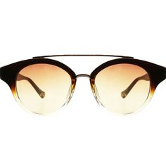 0d40d4d52f97 79 Best Sylvia Alexander Sunglasses and Readers images