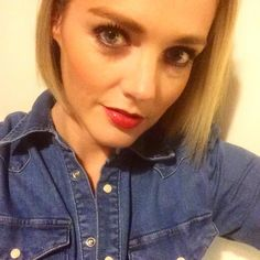 Amanda Davies cnn