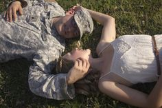 military couple photo ideas - Google Search