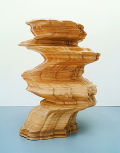 Tony Cragg | Artists | Lisson Gallery