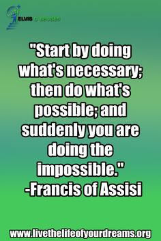 #positivity #zen #inspirational #wisdom #goodvibes #quoteoftheday #inspiration #quote #quotes