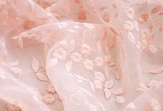 Discover thousands of images about Pink Flower Lace Fabric Organza Fabric Embroidered Florals Lace Wedding Bridal Lace Fabric Dress Gau Pink Lace, Floral Lace, Pink Flowers, Lace Tape, Bridal Lace Fabric, Cheap Wedding Venues, Organza Saree, Elegant Saree, Fabric Manipulation