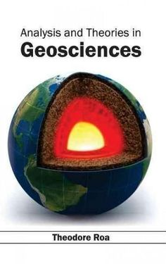 Analysis and Theories in Geosciences
