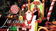 La Casa di Babbo Natale a Montecatini Terme: consigli e offerte http://www.ideevacanze.com/casa-babbo-natale-montecatini/