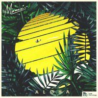 Møme - Aloha (feat Merryn Jeann) by Møme  on SoundCloud