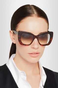 a93849264424 20 Best Sunglass Junkie images | Sunglasses, Eye Glasses, Cheap ray ...