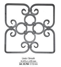 Grill Door Design, Railings, Wrought Iron, Gates, Iron Decor, Metal Art, Soldering, Faith, Floating Stairs