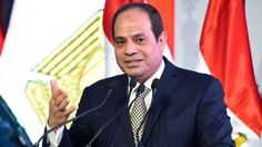 "Egyptian leader urges Muslim scholars to rid religious discourse of ""flaws"" that negatively affect Islam."
