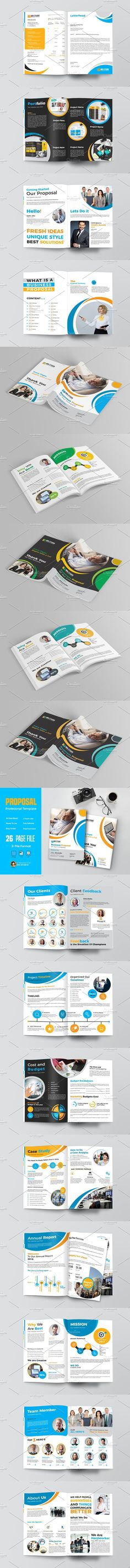 Brochures With Snowman Vector Background  Brochure Templates