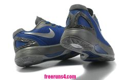 best service 26e4a a4a55 Cheap Hyperdunk 2011 Low Lucky Blue Cool Grey Metallic Silver 454138 013  Basketball Shoes Sale 2013 Outlet