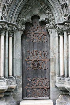 Beslag deur | Flickr - Photo Sharing!      .....rh