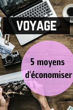 Voici 5 moyens d'économiser en voyage afin de voyager plus.   #voyagerplus #voyage #astuces Packing Tips, Travel Packing, Travel Tips, Bon Plan Voyage, Photos Voyages, Blog Voyage, Mexico Travel, Travel Around The World, Travel Pictures