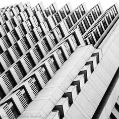 Le Meridien by Nathan Grisham on 500px