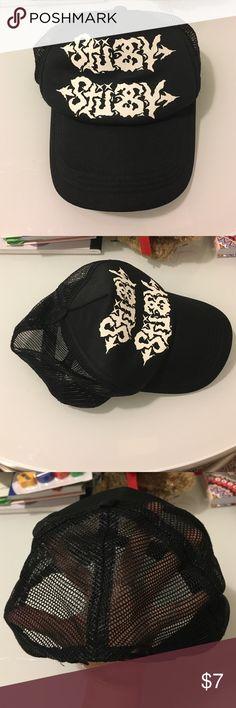 🙇🏻Men's Hat🎩Sale Never worn. New. Accessories Hats