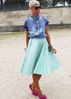 hola- look and fashion- elisa nalin- portada