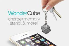 https://www.indiegogo.com/projects/wondercube-8-mobile-essentials-in-one-cubic-inch