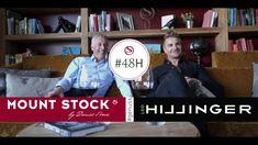 48H mit Leo Hillinger und Daniel Stock, Zillertal, Tirol Leo, Lion