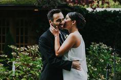 We love this intimate moment with Shiraz and Chelsea, captured by Scott Little. Elopement romance. #galianoisland #galianowedding #elopement #vancouverelopement #galianoelopement #islandwedding #galiano #galianoinnspa @GalianoInnSpa #elope #oceanfrontwedding #destinationwedding #gardenwedding #gardens