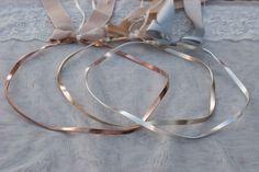 DSC_0206 Kai, Wedding Day, Wedding Rings, Dream Wedding, Wedding Inspiration, Wreaths, Weddings, Ideas, Vintage