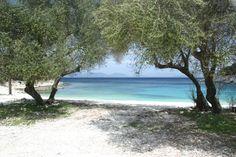Photos of Skopelos by Greeka members – Greeka.com - Page 7