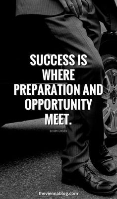 Quotes for Motivation and Inspiration QUOTATION - Image : As the quote says - Description 50 Best Success & Motivational Quotes ever, Business, Motivational Quotes For Success, Leadership Quotes, Positive Quotes, Inspirational Quotes, Motivational Speeches, Wisdom Quotes, Quotes To Live By, Life Quotes, Quotes Quotes