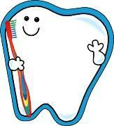 Celebrate National Children's Dental Health with Creative Shapes Etc. tooth notepads and cut outs. These items are great for Rewarding Good Brushing, Creating Positive Reinforcement and Tracking Daily Brushing. #NationalChildrensDentalHealth #Cleanteeth #DentalHealth https://www.creativeshapesetc.com/products/se-778