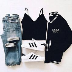 Find More at => http://feedproxy.google.com/~r/amazingoutfits/~3/RxJTY4tISHI/AmazingOutfits.page