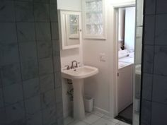 Pro #375148 | Custom Contracting Corporation Of Westchester | Briarcliff Manor, NY 10510 Briarcliff Manor, Mounted Tv, Interior Paint, Toilet, Flush Toilet, Interior Painting, Toilets, Toilet Room, Bathroom