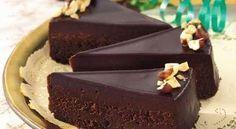 Resep Cake Coklat Lembut Bagi Pemula dan Cara Membuat Cake Coklat Panggang serta Olahan Cake Coklat praktis dan Resep Cake Chocolate dan Cake coklat Susu