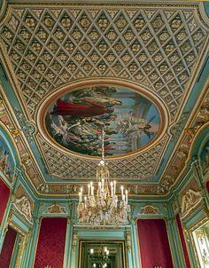 Valencia Spain, Adventure Travel, Tower, Mirror, Building, Palaces, Aqua, Sevilla Spain, Rook