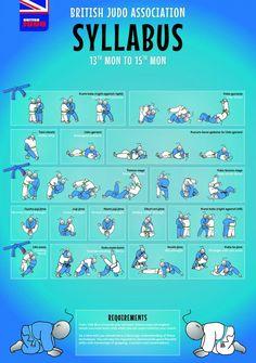 Martial Arts Workout, Martial Arts Training, Judo Throws, Marshal Arts, Martial Arts Techniques, Mma Boxing, Brazilian Jiu Jitsu, Kickboxing, Muay Thai