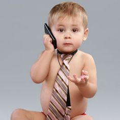 http://www.careerfaqs.com.au/careers/job-hunting-tips/top-10-telephone-tips-for-calling-about-a-job/  follow up