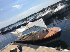 Dal lago Maggiore a Lampedusa, andata e ritorno. Con Nino Mannino e Tullio Vallino. Sailing Ships, Boat, Dinghy, Boats, Sailboat, Tall Ships, Ship
