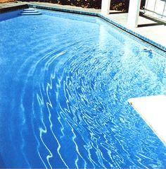 swimming pools ed ruscha - Google Search