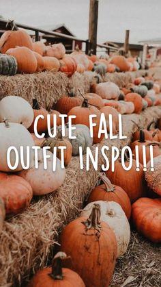 Fall Room Decor, Group Halloween Costumes, Fall Wallpaper, Halloween Wallpaper, Cute Fall Outfits, Fall Halloween, Halloween Ideas, How To Wear, Beautiful