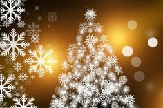20 000 Free Christmas Pictures Images In HD Pixabay. 20 000 Free Christmas Pictures Images In Hd Pixabay. 20 000 Free Christmas Pictures Images In Hd Pixabay. Christmas Pictures Free, Merry Christmas Images Free, Free Christmas Backgrounds, Christmas Tree Images, Christmas Wallpaper, Christmas Carol, Xmas Tree, Christmas Fun, Christmas Decorations