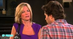 Days Of Our Lives 9-29-14 | Full Episode | HD | Part 6
