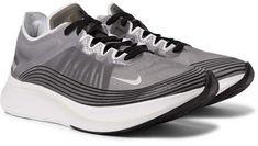 quality design 8fe16 dc55d Men s Designer Sneakers. Nike ...