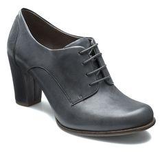 Pretoria Lace   Women's Dress Shoes   ECCO USA